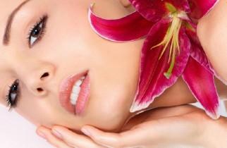 Base de maquillaje matificante para perfeccionamiento de la piel de Celia para pieles grasas y mixtas